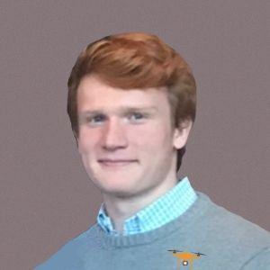 Kyle Murchison profile photo